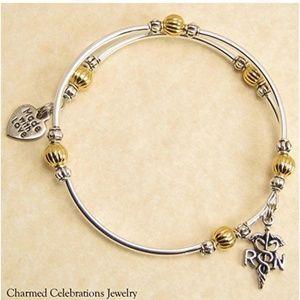 Charmed Celebrations Jewelry