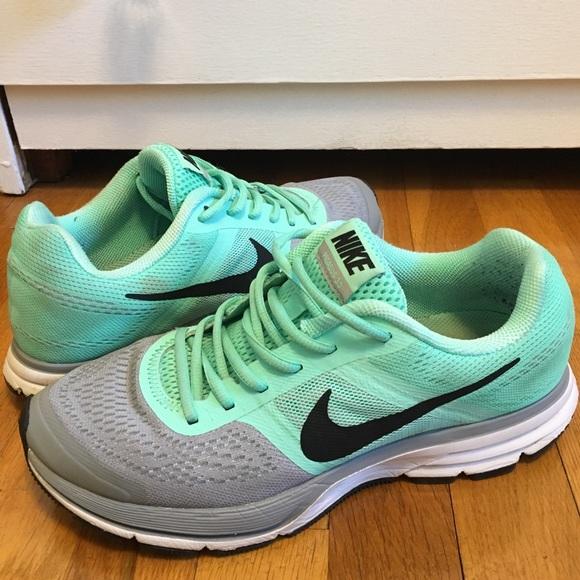 economico in vendita outlet in vendita scegli l'autorizzazione Nike Shoes | Womens Mint Green Pegasus Size 9 | Poshmark