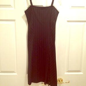 🎄winter sale🎄Sisley wool cocktail dress