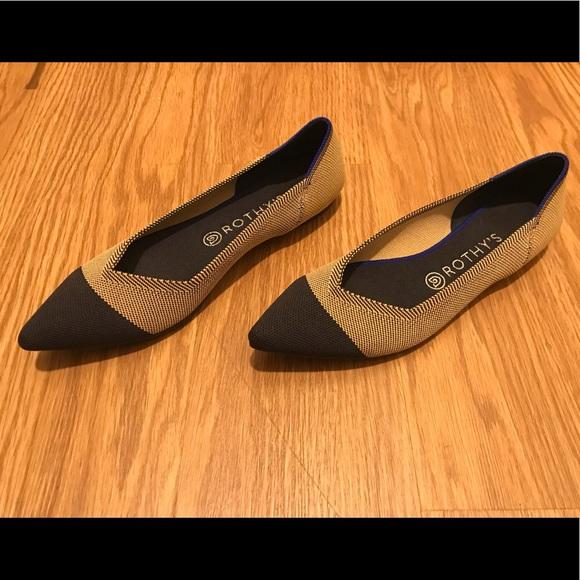 Gymboree Size  Shoe