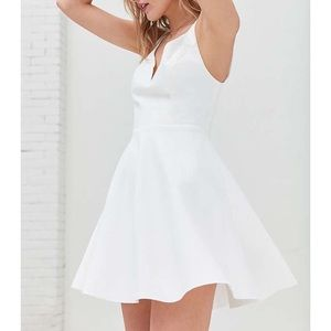 White urban outfitters