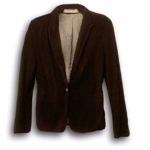 Gibson sportscoat blazer size medium