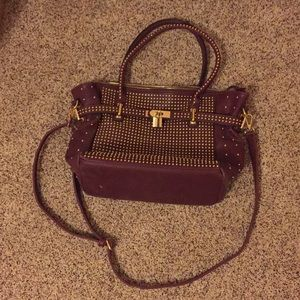 Adorable melie bianco purse! Brand new