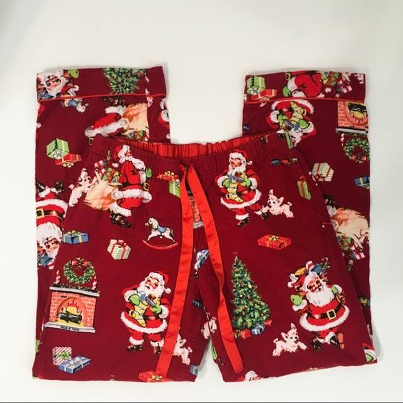 a2d1ffc87 Nick   Nora Intimates   Sleepwear