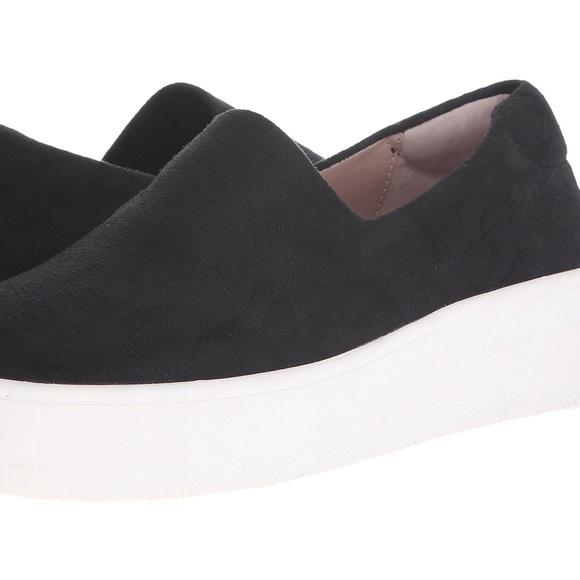 825f906eed7 Steve Madden Hilda Slip On Sneakers