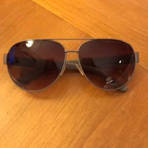 Marc Jacobs sunglasses - worn twice!