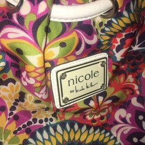 Nicole by Nicole Miller purse
