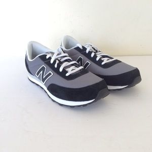 New Balance 501 Sneakers size 8