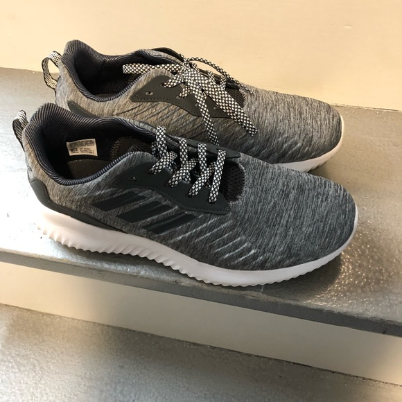 38ca8151f48f adidas Shoes - 🔥CYBER SALE 🔥 Adidas sneakers