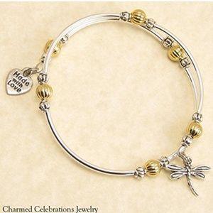charmedcelebrationsjewelry