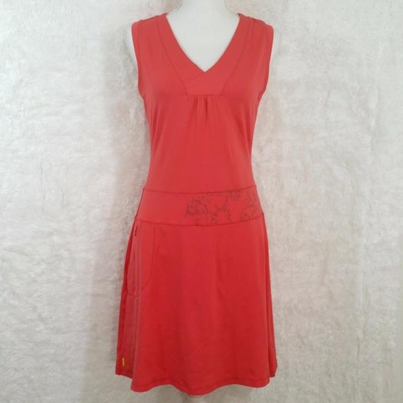 Lole Dresses Sale