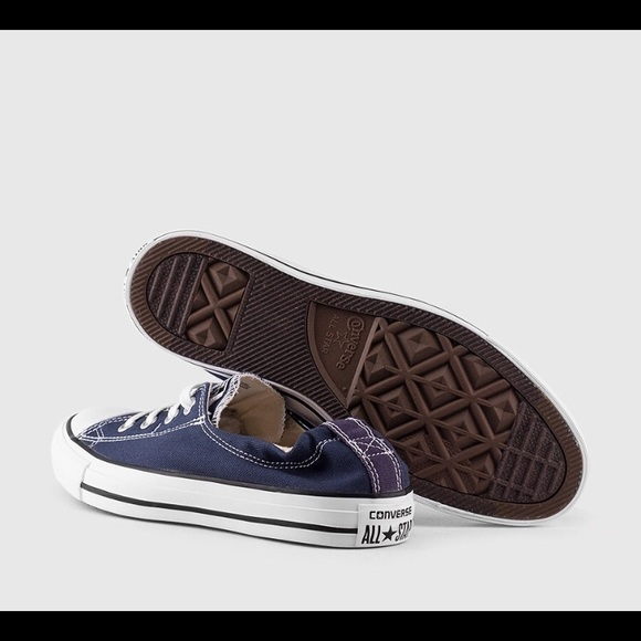 8709e280089 Converse Shoes - Converse CTAS Shoreline Women s Sneakers