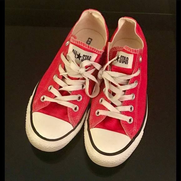 Converse All Mens Stelle 6 Womans 8 N9iH5LcP