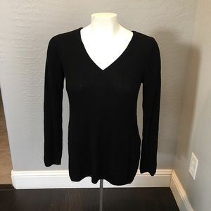 GUESS Ribbed Sweater