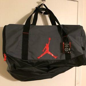 15 Off Air Jordan Other