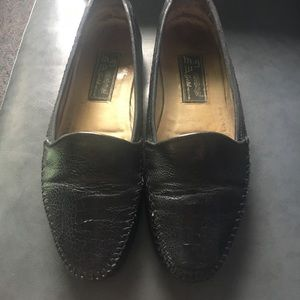 Other - Men's designer shoes size 9 91/2 and 10