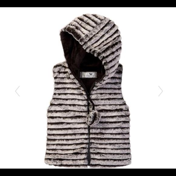 ad3dbf0b6 widgeon Jackets   Coats