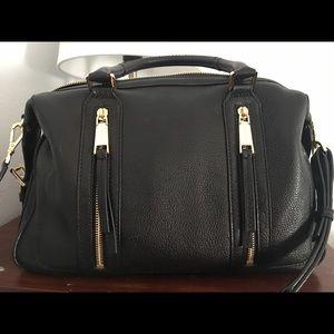 Handbags - Michael kors handbag- Julia satchel