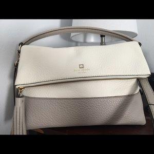 Handbags - Kate spade handbag
