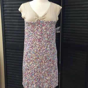Wink Dresses - Wink Dress