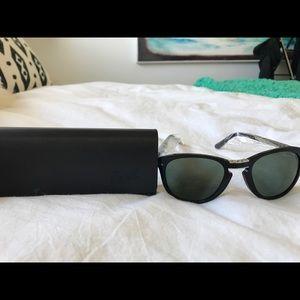 Persol folding unisex sunglasses