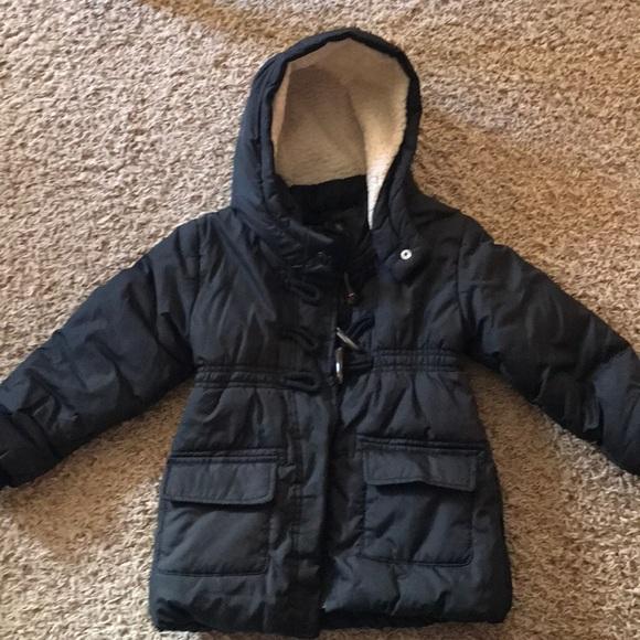 40854d338 Old Navy Jackets   Coats