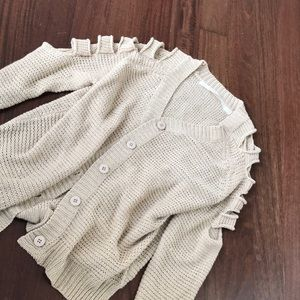 Pippa Lynn Sweaters on Poshmark a12c1cd5d