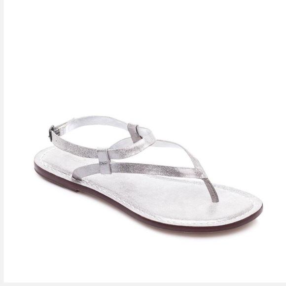 895df2ae26f Bernardo Shoes - Bernardo Merit Sandals