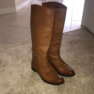 Ralph Lauren Collection Riding Boots in EUC 👢 🐴