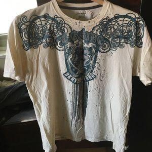 DKNY Jeans T-shirt