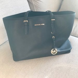 Authentic Michael Kors. Offers welcome.