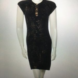 SOLD ON ANOTHER SITE!! CLOSET CLOSING Chanel Dress