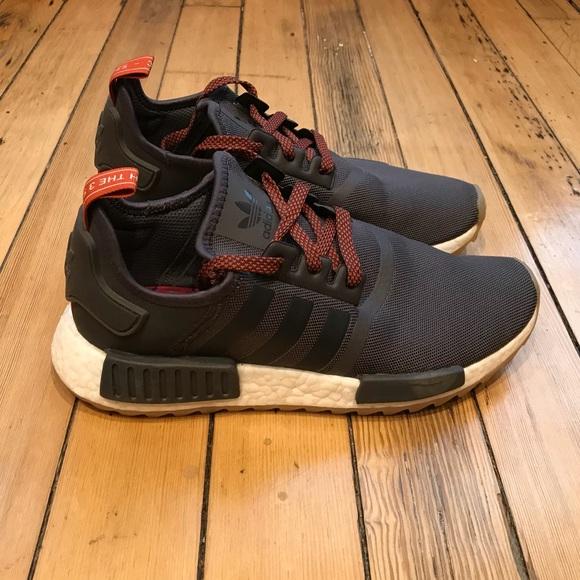 fusión Girar Exquisito  adidas Shoes | Adidas Bod Trail Runners Sz 85 New | Poshmark