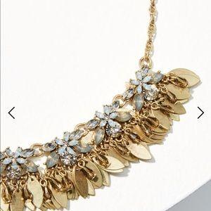 LOFT Jewelry - LOFT necklace