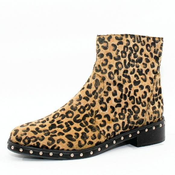 4fd659ce8439 Charla Tedrick Shoes - CHARLA TEDRICK
