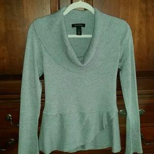 WH/BM sweater