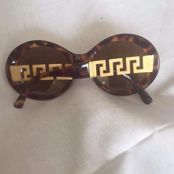 3854e6969d Gianni Versace Accessories