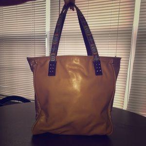 Handbags - Consuela tote