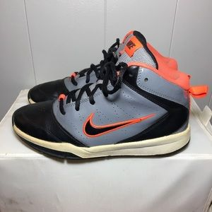 Other - Nike basketball shoes