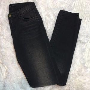 J Brand Low Rise Boyfriend Jeans 22