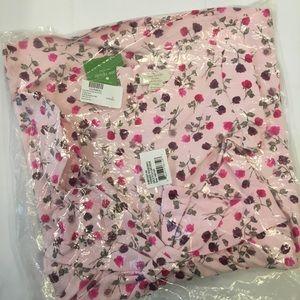 cb1ae85f9 kate spade Dresses - $98 Kate Spade Floral Dress Kids