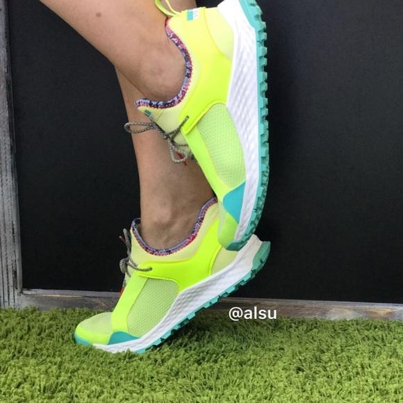 Adidas zapatos NWT Stella McCartney Aleki x WMNS poshmark