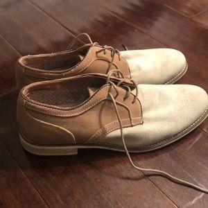 3c69331f546 Steve Madden Shoes - Steve Madden Men s Sojourn Oxford