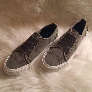 Blowfish Shoes | Blowfish Malibu