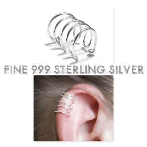 new england jewelry designs