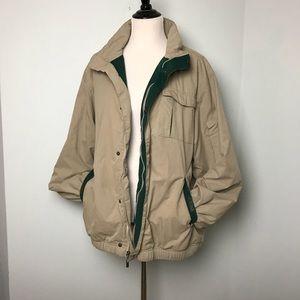 Chaps Ralph Lauren Men's Jacket.