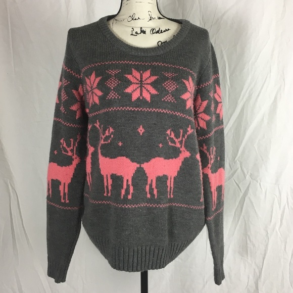 2327b8a80078 Forever 21 Sweaters