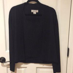 Alfani Sweater Set