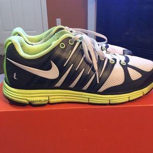 597240547538 ... lunarelite sky hi tumblr . ... nike free xt mens Nike Shoes - Nike  Lunar Elite 2 Mens BlackNeon Green-Sz 9.5 .