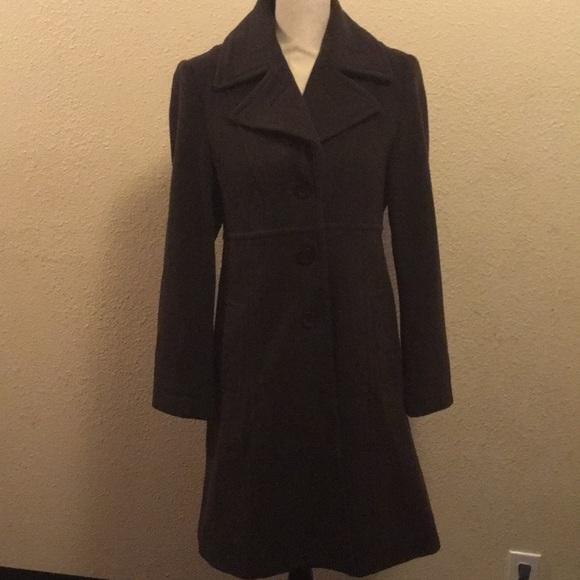 6ff3f4a50c1 ... Women s dress pea coat. M 5a20b75599086a71fb00ba77. Other Jackets    Coats ...